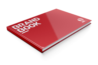 brandbook dallmarketing