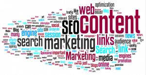 online marketing dallmarketing